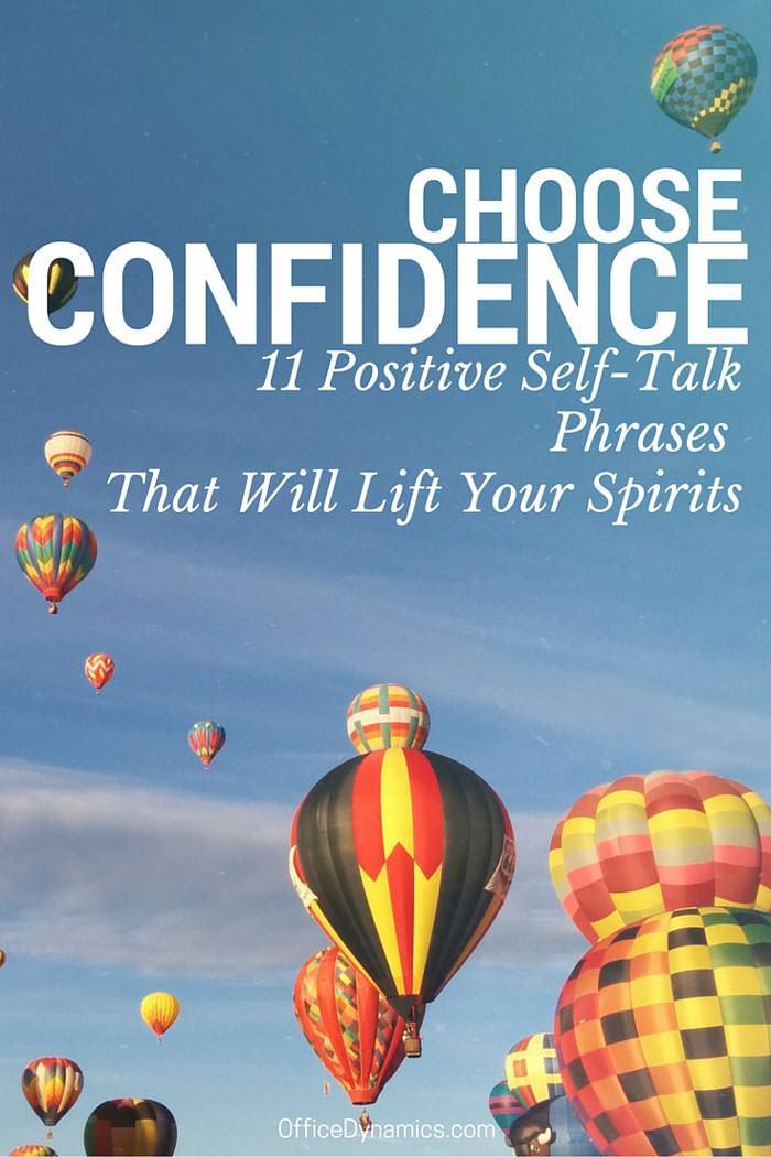 Choose-Confidence-Blog