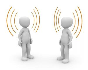 Communication_Skills