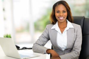 administrative professionals day is coming
