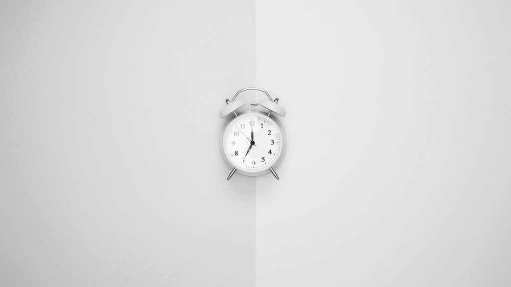 time management for assistants