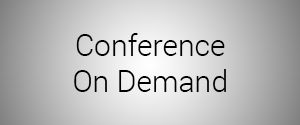 Administrative_Assistant_Conference_On_Demand