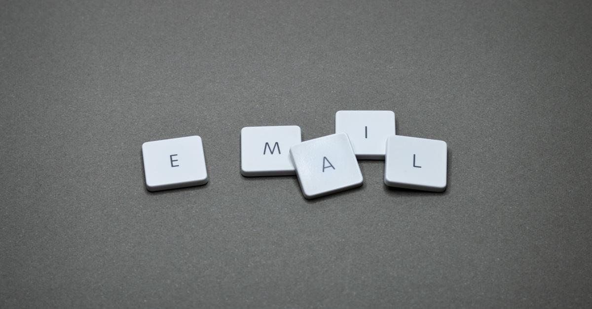 Email_Signature