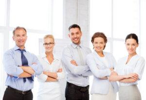 Administraive_Assistants