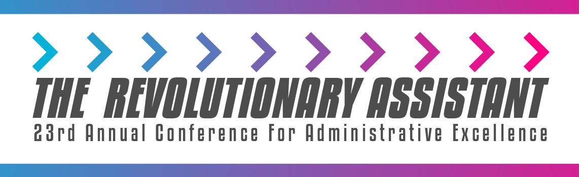 Conference_For_Administrative_Assistants