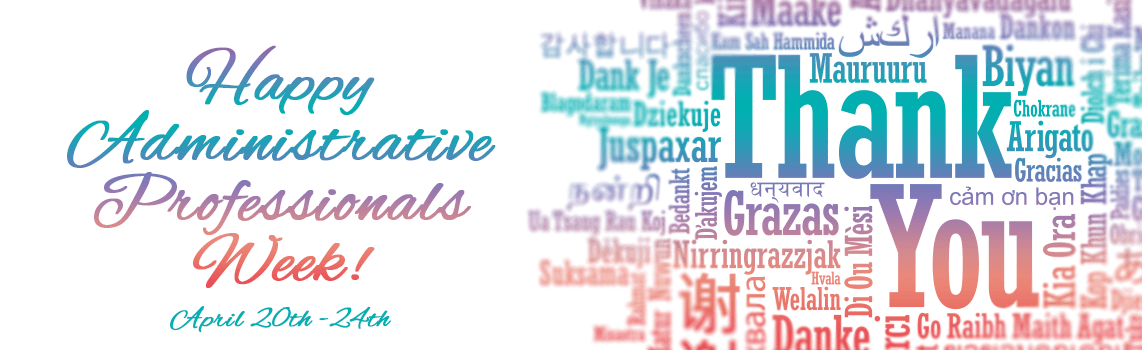 Administrative-Professionals-Week - Office Dynamics