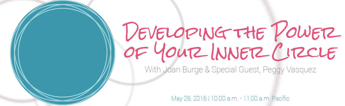 Developing-the-Power-of-Your-Inner-Circle-Banner