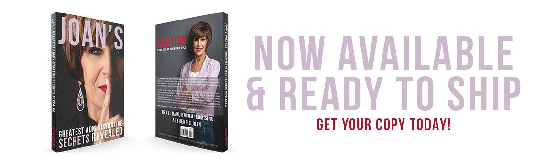book_for_administrative_assistnats