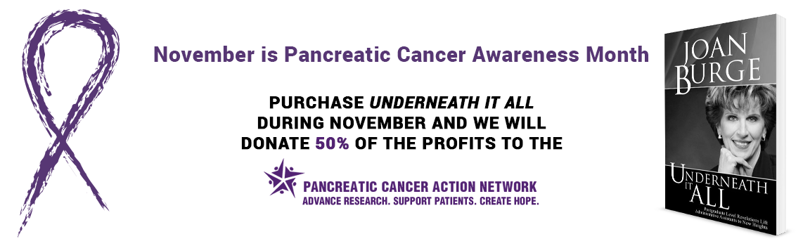 Pancreatic_Cancer_Awareness