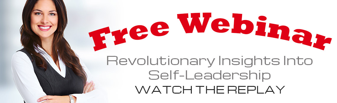 Self-Leadership-Webinar-REPLAY-BANNER