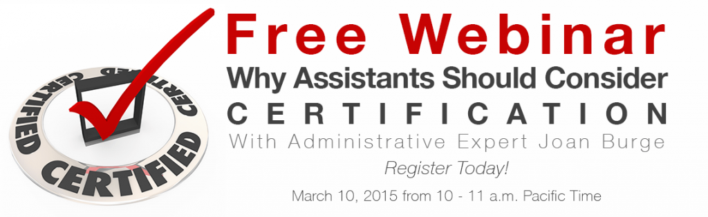 Why-Certification-Is-Important-Banner