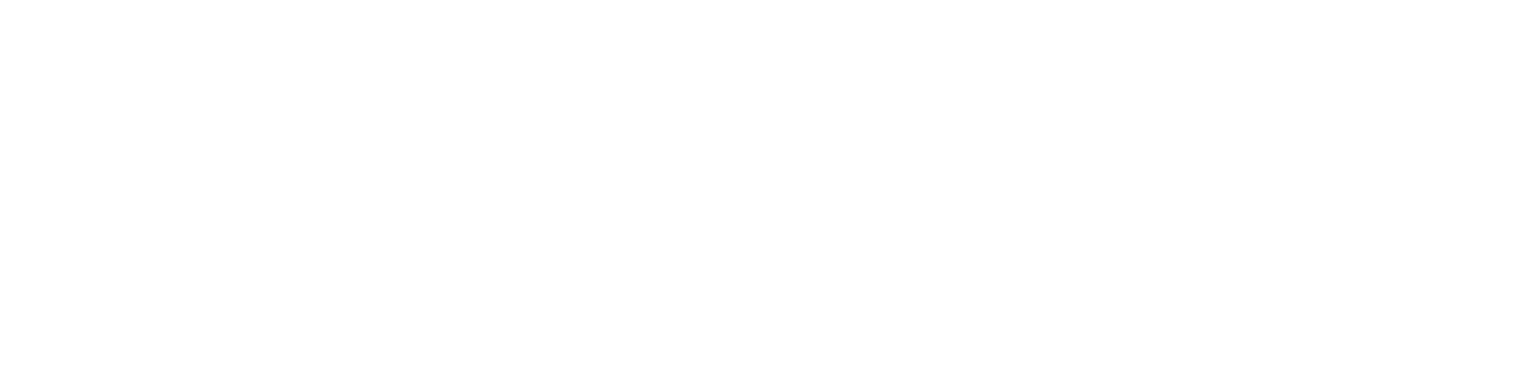 abbottlaboratories