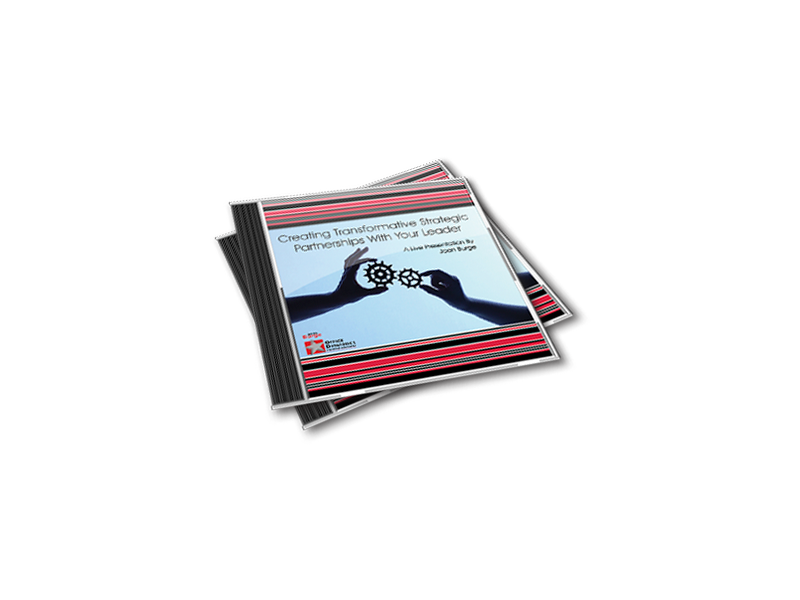 Educational_CD_For_Administrative_Assistants