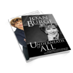 Joan_Burge_Books_For_Assistants