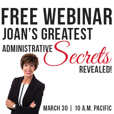 webinar_for_executive_assistants