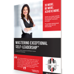 Mastering_Exceptional_Self-Leadership_Training