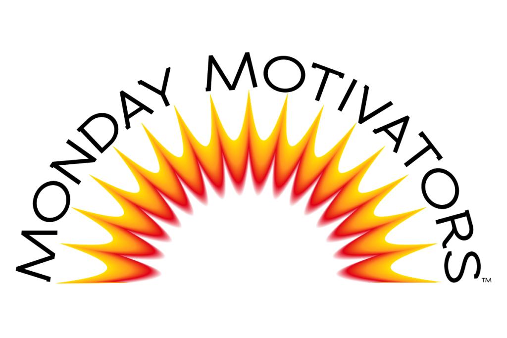Monday_Motivators_Home