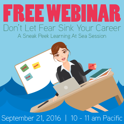 Sep-Webinar-Blog-Ad