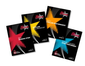 Star-Achievement-LEVEL-2-Workbook-Series-Fanned-Image