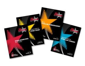 Star-Achievement-LEVEL-3-Workbook-Series-Fanned-Image