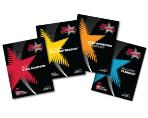 Star_Achievement_Series®_Workbooks