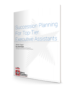 Succession_Planning_White_Paper