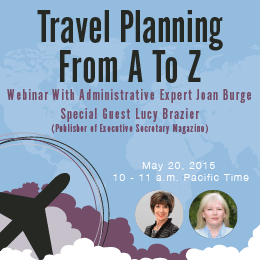 Travel-Planning-Tips-For-Assistants-Blog