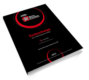 Turbocharge_Your_Career