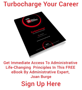 ebook_for_administrative_assistants