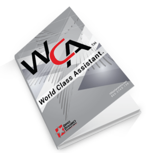WCA-Workbook-Image