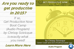 Get_Productive_Now_Audio_Program