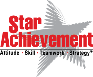 Star_Achievement_Series