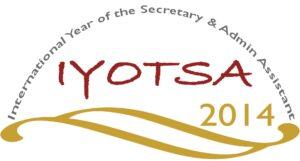 IYOTSA_2014