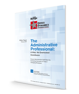 the_future_of_the_administrative_assistant