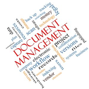 Best Document Tracking