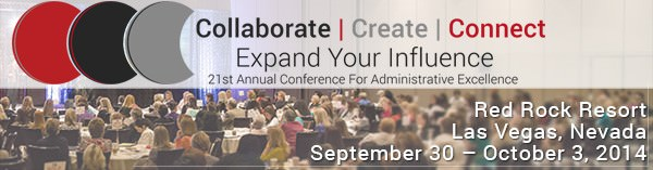 Conference-Email-Banner