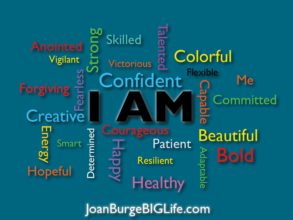Joan-Burge-Big-Life-Affirmations-01