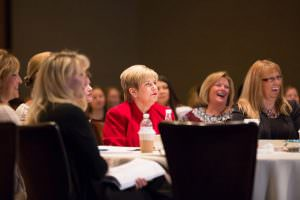 Administrative_Assistant_Conference