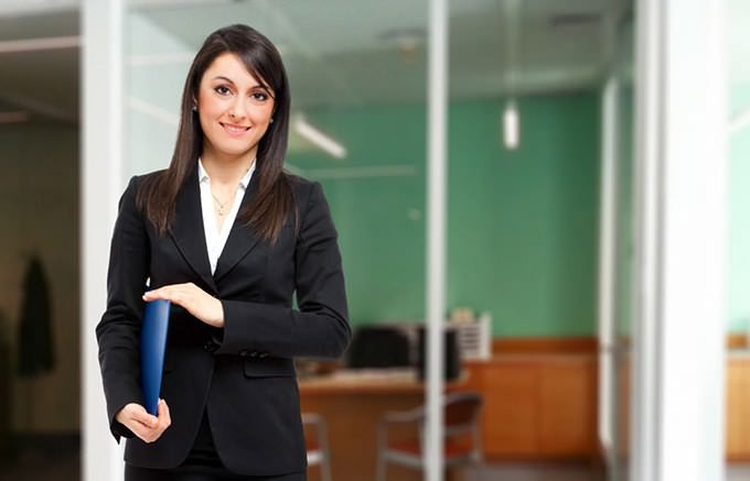 Administrative_Assistant_Leadership
