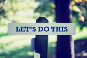 Lets_Do_This