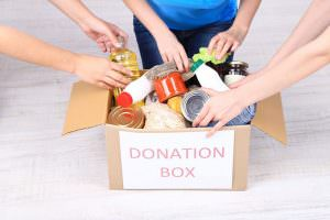 Office_Charity_Drive