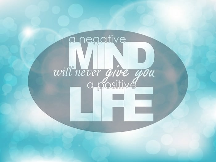 Negative_Mind_Positive_Life