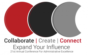 Get the best of our 2014 Conference, Collaborate. Create. Connect. Expand Your Influence. with these On Demand sessions & full conference workbook. First access pricing available for a limited time of $149.99.