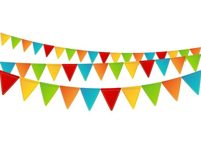 Big Celebration Celebrate Who You Are Office Dynamics