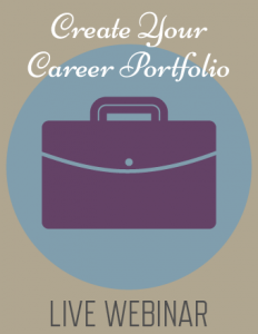 Create-Your-Career-Portfolio-Live-Webinar-Product