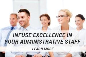 Administrative_Staff_Training