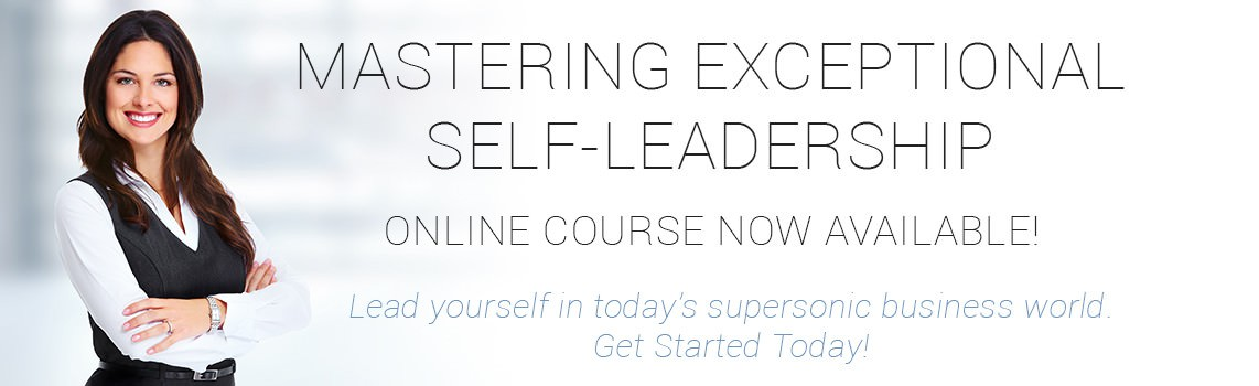 Self-Leadership_Course_For_Assistants