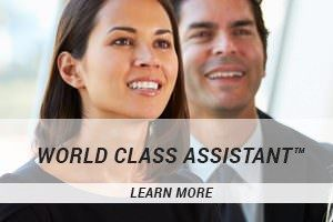 Certification_For_Administrative_Assistants