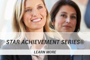 Star Achievement Series®