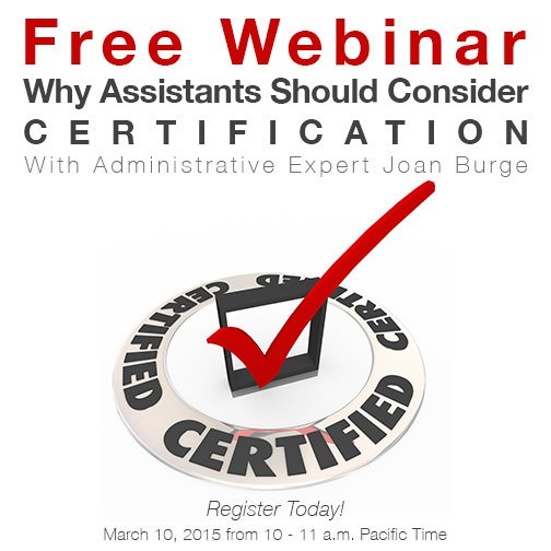 Certification-Webinar-Facebook