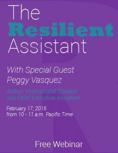 The-Resilient-Assistant-Webinar